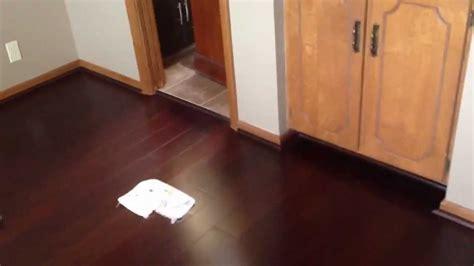 home legend bamboo flooring reviews floor matttroy