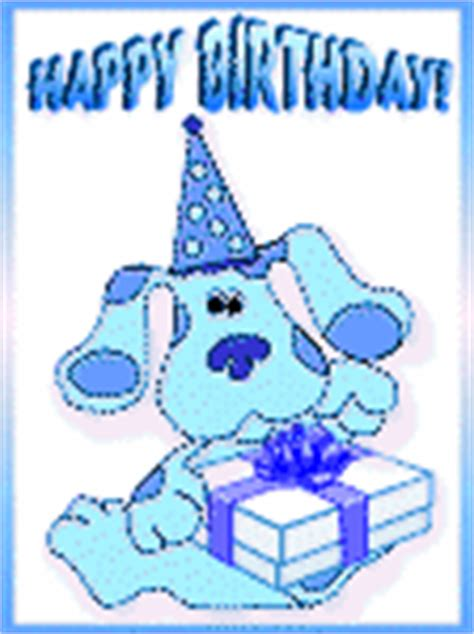 dltk birthday coloring pages birthday party coloring pages