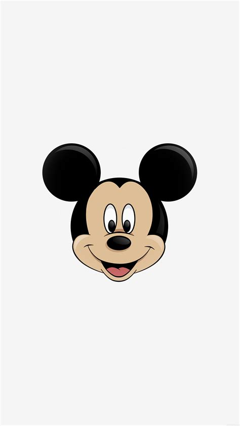 wallpaper for iphone 6 mickey mouse for iphone x iphonexpapers