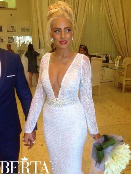 Wedding Hair Accessories Target by Dress Lip Wedding Dress Wedding Clothes