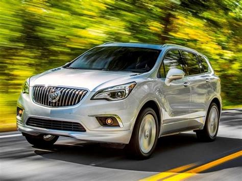 mid size suv for tall people best cars for tall people in hatch sedan segment in 2017