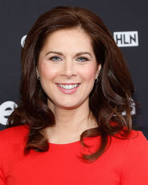 short haired female cnn anchors the 25 best erin burnett ideas on pinterest cnn female