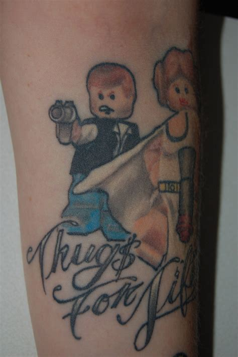 Wars Tattoos wars tattoos designs ideas and meaning tattoos for you
