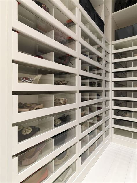 Shoe Cabinet With Drawer by House In Rome Picture Gallery Architecture
