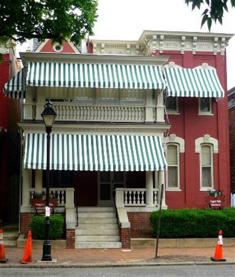 maggie walker house the top 10 things to do in richmond 2017 must see attractions in richmond va
