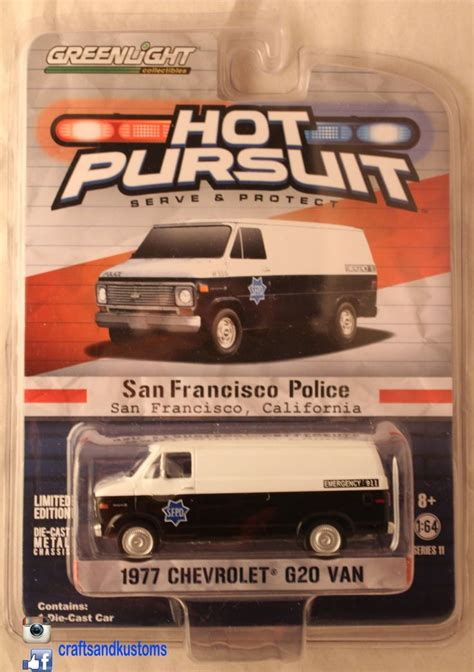 Diecast Miniatur Greenlight 1 64 Pursuit 2014 Dodge Ram 1500 Corn 17 best images about diecast cars on dodge enclosed trailers and firebird