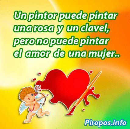 coplas de rosas y con dibujo coplas de amor feliz dia de san valentin a todos mis