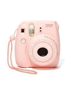 film camera, instant film camera and film on pinterest