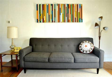hilfe dekorieren wohnzimmer coole wand dekoration ideen verwenden sie vorhandene