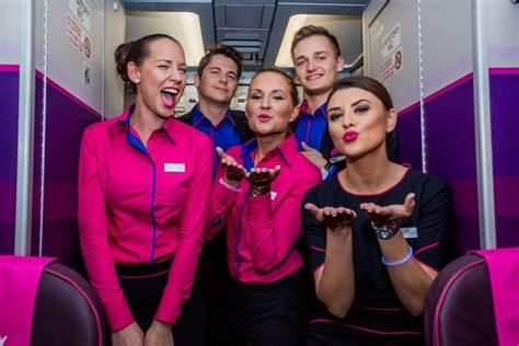 wizz air cabin nagyszab 225 s 250 pil 243 ta 233 s l 233 giutask 237 s 233 rő toborz 243 akci 243 ba kezd
