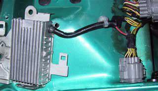 h22a resistor box wiring obd 1 resister box wiring r racing