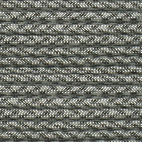 paracord dealers 550 paracord mil spec quot custom quot type iii 7 strand