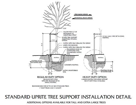 top 28 frontgate tree wiring diagram wiring frontgate