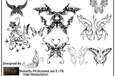 tattoo needle brush photoshop brushes star decor pictures to pin on pinterest tattooskid