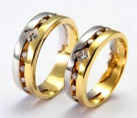 wedding band costs fascinating wedding ring cost photos decors dievoon