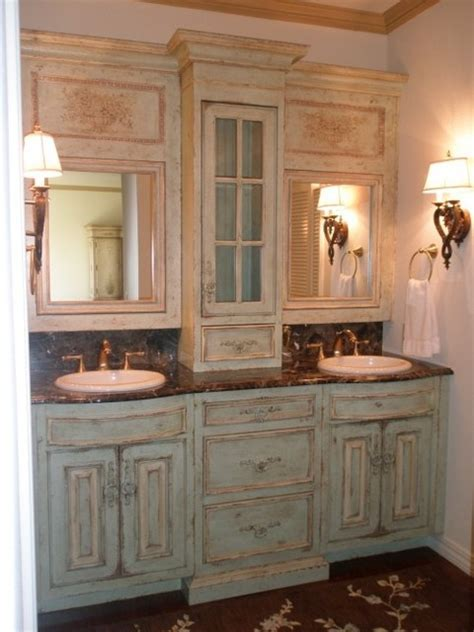 Bathroom Cabinets Storage Home Decor Ideas Modern Ideas For Bathroom Vanities And Cabinets
