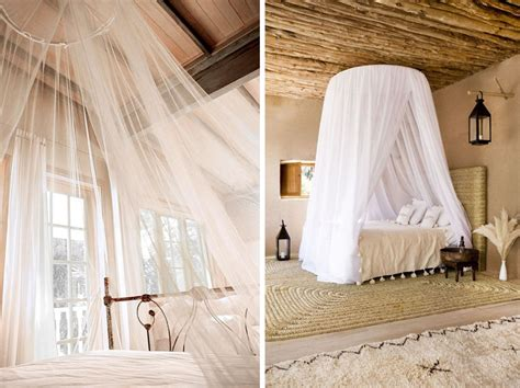 mosquito in bedroom the best 28 images of mosquito in bedroom 23 dreamy and