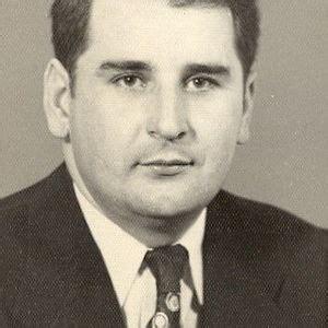 chester kalinowski obituary cranford new jersey gray