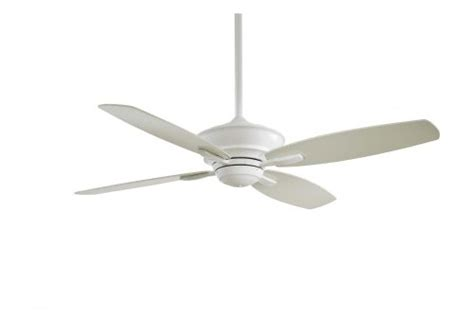 discount minka aire ceiling fans minka aire f513 wh new era 52 in indoor ceiling fan white energy discount