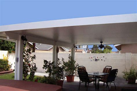 lock downs for aluminum awnings aluminum awnings archives dulando screen awning
