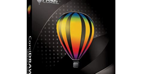 corel draw x6 ubuntu free download coreldraw graphics suite x6 software or