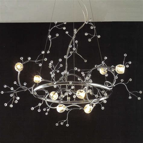 branch chandelier brizzo lighting stores 32 quot albero modern