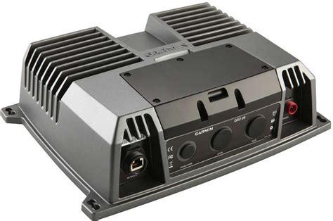 Garmin Gsd 26 garmin gsd 26 digital black box network sounder tackledirect