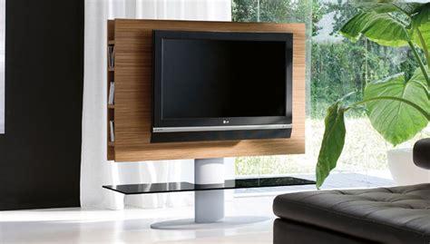 casa tv tonin casa mueble para tv cortes 7095 g t7095 g