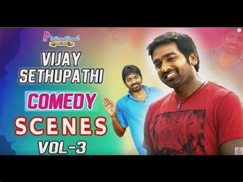 film comedy scene download download vijay sethupathi comedy scenes vol 3 latest