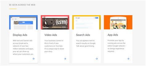 master  google display network expand  reach
