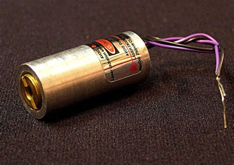 infrared laser diode us lasers infrared laser diode module systems