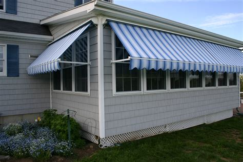 retractable window awnings for home retractable window awnings rubusta retractable awning