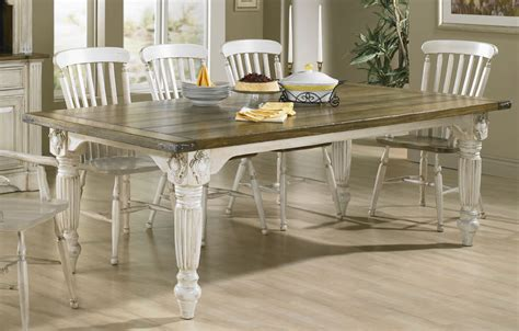 provincial dining room furniture provincial table provincial dining table