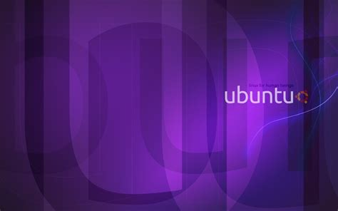 ubuntu theme for windows 8 1 download ubuntu windows 10 theme themepack me