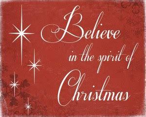merry christmas spirit merry christmas spirit small bedroom design ideas quotes about spirit quotesgram