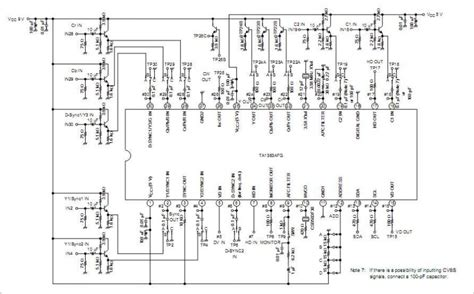 tv antenna lifier wiring diagram tv cable diagram wiring