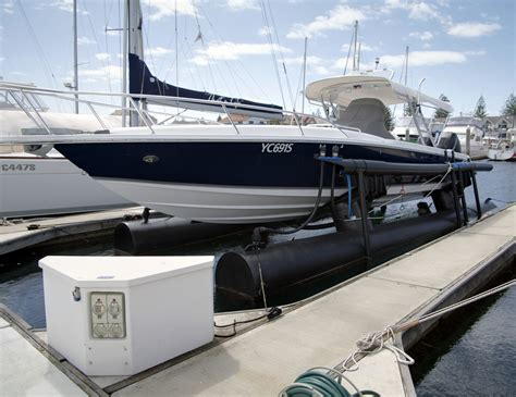 small boat dock rc boat for sale in india used free floating boat lift