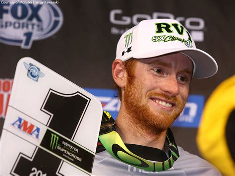 villopoto not racing supercross 2015 html autos post