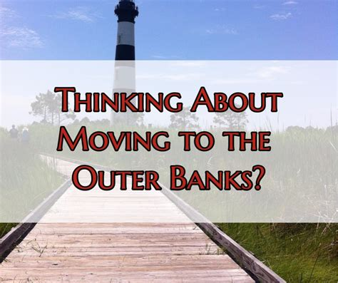 outer banks realty outer banks real estate market