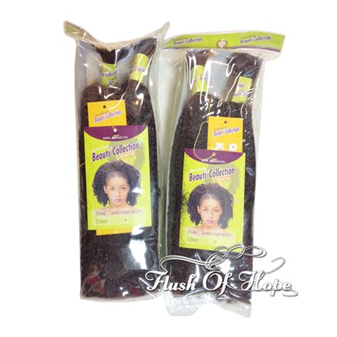 how many bulk packs of hair is needed to braid my hair new afro kinky bulk synthetic hair extensions kanekalon