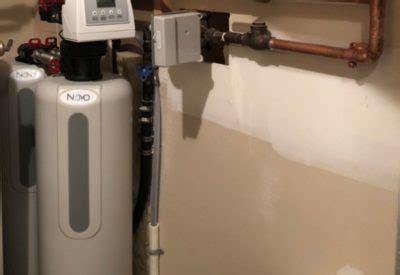finntech industries  innovative plumbing