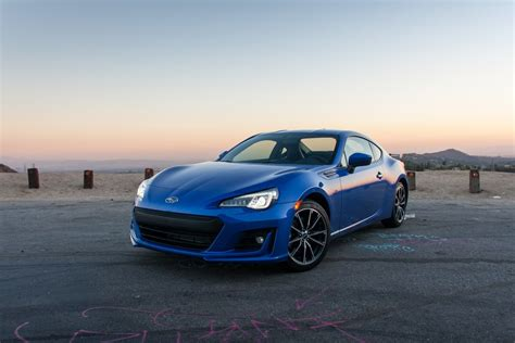 subaru cars brz 2017 subaru brz our review cars com