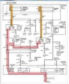 toyota tercel exhaust system diagram toyota free engine