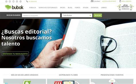12 sitios web estupendos para descargar gratis y en forma legal miles de libros en espa 241 ol 12 sitios web estupendos para descargar miles de ebooks gratis en espa 241 ol y en forma legal