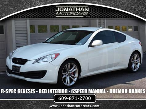 manual repair autos 2010 hyundai genesis coupe free book repair manuals service manual best car repair manuals 2010 hyundai genesis security system hyundai 2010
