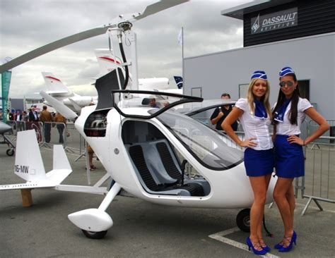 Auto Gyro For Sale by Gyrocopters For Sale Html Autos Weblog
