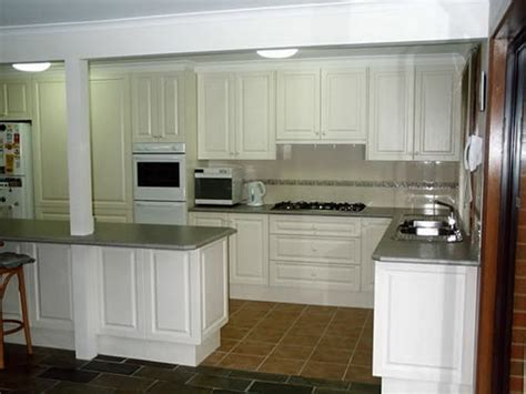 executive kitchen cabinets executive kitchens auatralia kitchens and baths