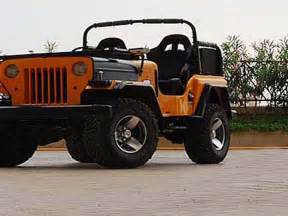 jeep modified landi wallpaper 1113x835px wallpaper landi