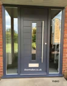 Contemporary front doors contemporary doors contemporary