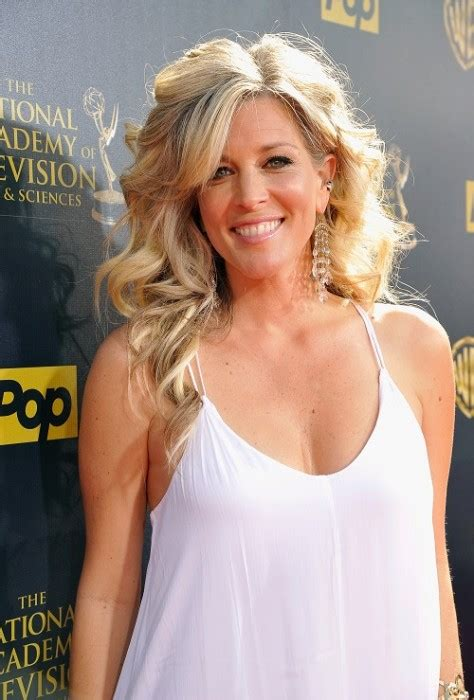 aboutnicigiri laura wright carly corinthos laura wright is general hospital getting